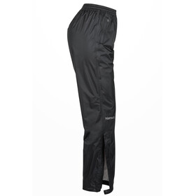 Marmot PreCip Pant Short Women Black